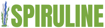 Spiruline conseil - Spiruline Luxembourg